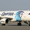 גוברת ההערכה: התרסקות המטוס המצרי – טרור