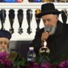 באלעד חילקו תעודות הוקרה לכותבי החידושים