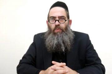 הרב, מה העונש על עישון בשבת?