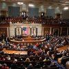 """ארה""""ב: הצעת חוק אנטי ישראלית"""