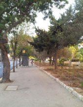 עיריית ירושלים מנצלת את משבר התיירות