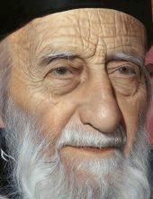 """מירושלים לפלטבוש: """"האבא של כל השלוחים"""""""