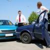באילו מקרים יוכל לסייע עורך דין לתעבורה?