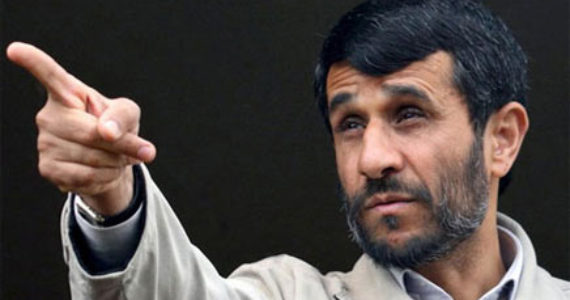 סימני מצוקה? איראן שיגרה מסר מפוייס לארצות הברית