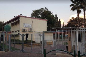 סערה ב'בית יעקב: התלמידות אולצו לשיר ולרקוד בפני גברים