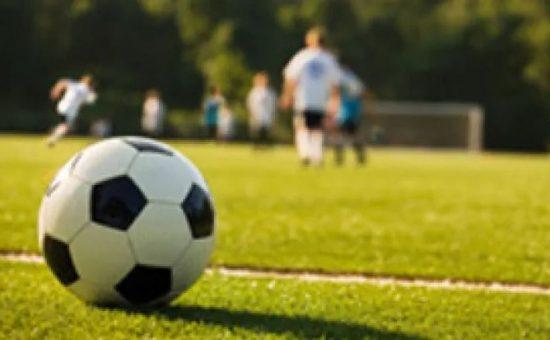 אילוסטרציה: משחר בכדור