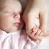 אחרי לידה? כך תדאגי לעצמך ולא רק לתינוקך!