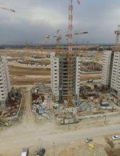 """הפתרונות למצוקת הדיור החרדי: 100 אלף יחי""""ד"""