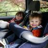 בית שמש: פעוט ננעל ברכב
