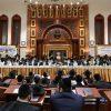 גלריה: חצי יובל ל'באר יהודה'