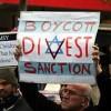 מדאיג: עלייה במקרי האנטישמיות בבריטניה