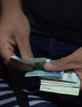 הישראלים נהנים מציון אשראי גבוה