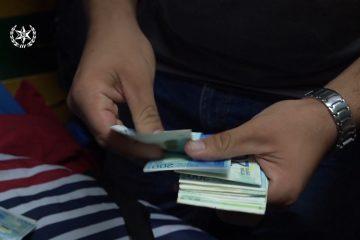 כל מה שחשוב שתדעו על החוק לצמצום השימוש במזומן