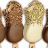 טעים ונמס: מה מחכה לנו במקפיא בעונת הגלידות?