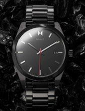 שעונים בעיצוב מינימליסטי ואלגנטי