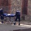 ישראלי נרצח בברלין: 'קרבן לרצח ברוטלי'