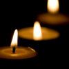 """טרגדיה באשדוד: בת 13.5 בלבד; שירה אבידן ע""""ה"""