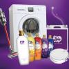 הטאצ' שלכם: מרכך הכביסה שמפיץ ניחוחות ומתנות