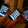 שיתוק מוחלט: תקלה חמורה בפלאפון
