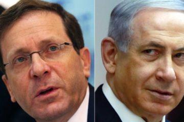 היכן סאדאת הפלסטיני ובגין הישראלי?