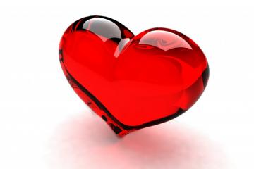 דגימת רוק יכולה לאבחן התקף לב