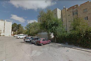 הפרויקט הראשון של פינוי בינוי לציבור החרדי בירושלים יוצא לדרך