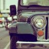 לכבוד פסח: איך תחדשו את פנסי הרכב בעצמכם?