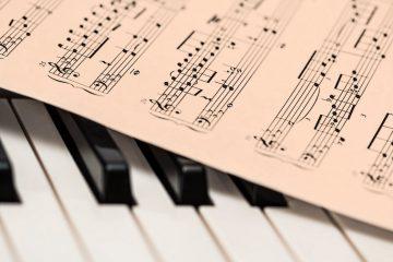 לימודי מוסיקה ב'רון שולמית': גם תחביב, גם קריירה