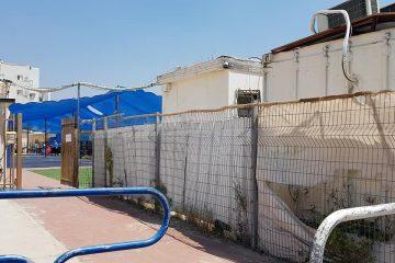 אשדוד: ראש העיר מבטיח 'סמינר אחרי הבחירות'