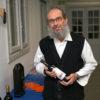 """בוגרי מכון """"לומדה"""" מציגים: מבחר יינות משובחים שיפרצו בקרוב לשוק היין"""