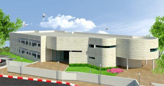 משרד החינוך יאפשר הקמת סמינרים חדשים
