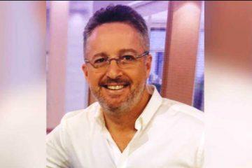 """עו""""ד אורי קינן יציל את כבוד לשכת עורכי הדין"""