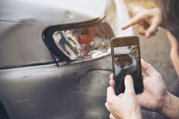 ביטוח רכב לנהג צעיר – למה זה יותר יקר?