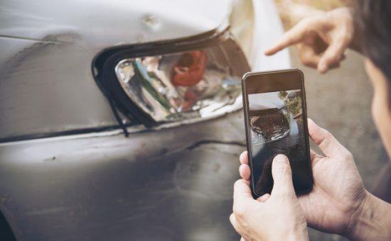 סלולארי בנהיגה