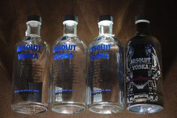 התמכרות לאלכוהול מחייבת גירושין