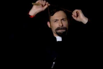 שתפו והפיצו: סרטון הצלבים של 'יד לאחים'