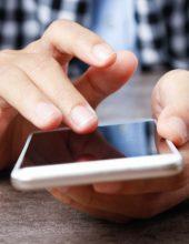 'נפגעת איבה' בעקבות שיחת טלפון