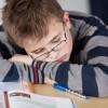 לכמה שעות שינה זקוק הילד שלך בכדי לתפקד טוב?