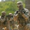 """במבצע משולב: צבא ארה""""ב חיסל את מנהיג דאעש באפגניסטן"""