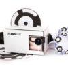 הגיוס ל-ZapBox; הוכחה נוספת ל'דמיון' שלכם