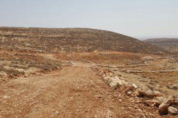 מתחרטים: AIRBNB יפרסמו ביהודה ושומרון