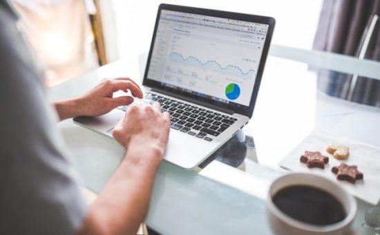 5 טיפים חשובים לקידום העסק