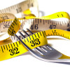 חמשת הסודות לדיאטות מוצלחות