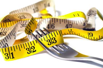 איך לצלוח את ארוחות החגים בבריאות?