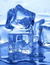 מה שרצית לדעת על הקפאת שומן והיה לך קר לשאול