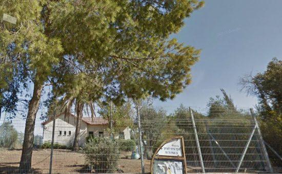 בית ספר מעלה הזיתים