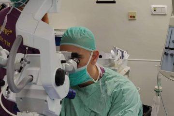 המומחים של 'שמיר' בצמרת רשימת הרופאים הטובים בישראל