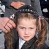 החאלקה: שערות של מצווה