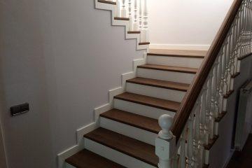 כמה הפיצוי על 'החלקה במדרגות'?