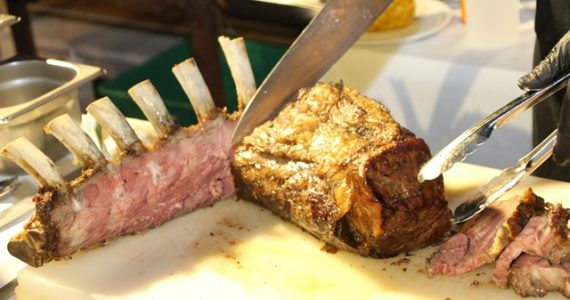 הבשר הכי איכותי בירושלים מקבל כשרות מהודרת